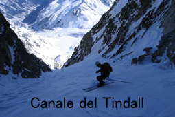 Canale-del-Tindall