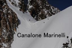 Canalone-Marinelli