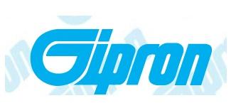 logo gipron