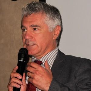 Giorgio Pession