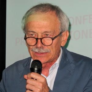 Pietro Crivellaro